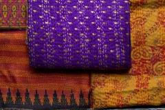 gioielli-african-oriental-craft1