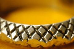 gioielli-african-oriental-craft10