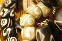 gioielli-african-oriental-craft16