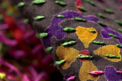 gioielli-african-oriental-craft2