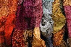 gioielli-african-oriental-craft42