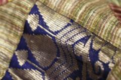 gioielli-african-oriental-craft62