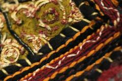 gioielli-african-oriental-craft63