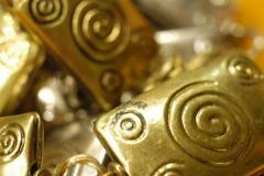 gioielli-african-oriental-craft7