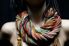 africanorientalcraft2